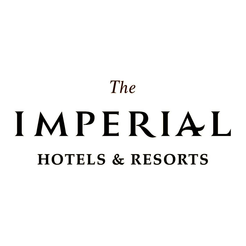 imperial-hotels-and-resorts